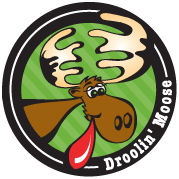 droolin_moose